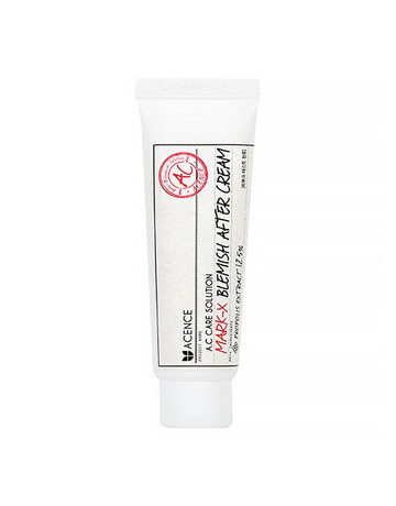 Mark X Blemish After Cream by Mizon