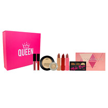 Queen Bundle (Mother's Day Edition) by DETAIL