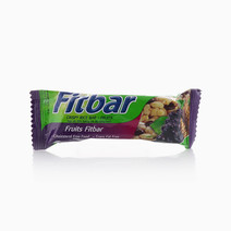 Fitbar Fruits (25g) by Fitbar