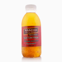 Apple Cider Vinegar by Bracha