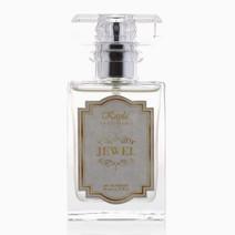 Kayla Jewel Parfumerie by Kayla