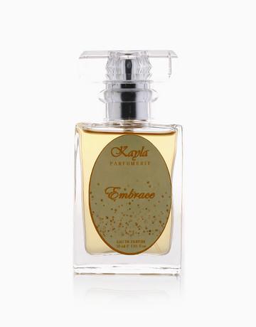 Kayla Embrace Parfumerie by Kayla
