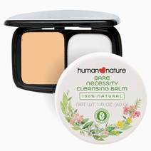Perfect Foundation Bundle by Human Nature