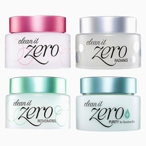 Complete Clean It Zero Set by Banila Co.