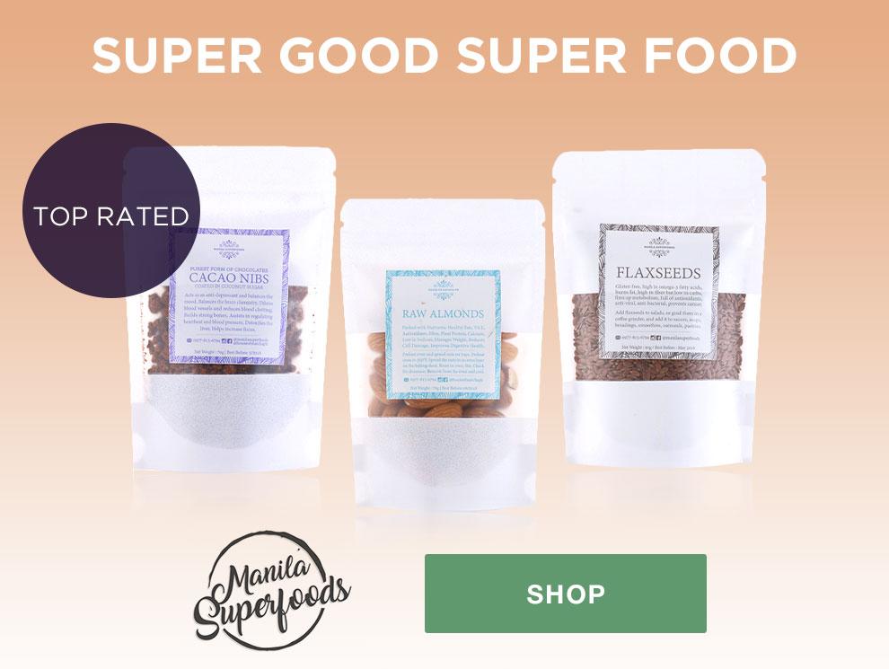 Promo manila superfoods copy