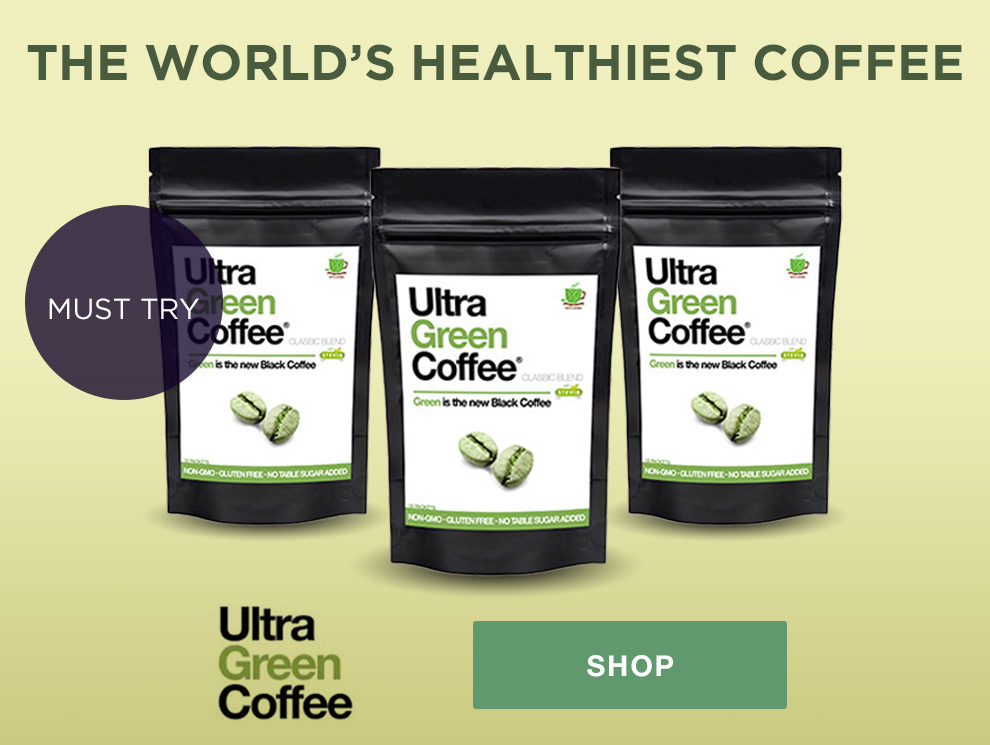 Ultra green (1)