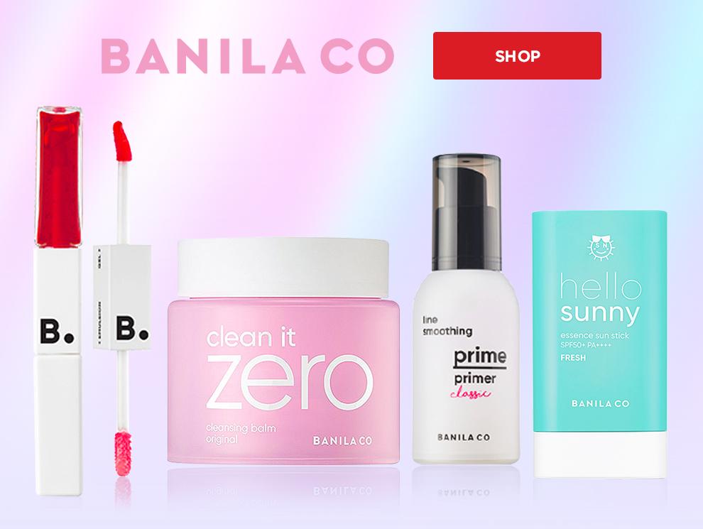 Promobox banilaco