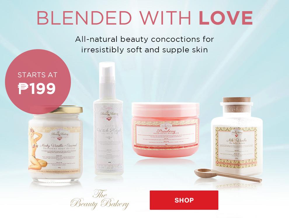Medusa makeup discount coupon