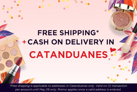 Promotab fs catanduanes