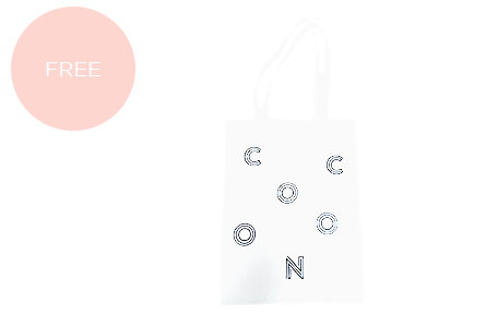11pts cocoon