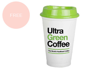 Promo ugc cup