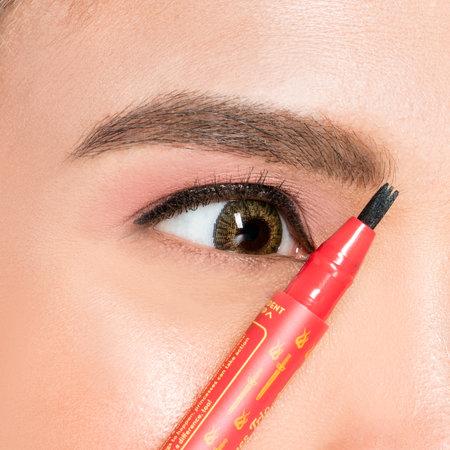 Perfect eyes trio   3