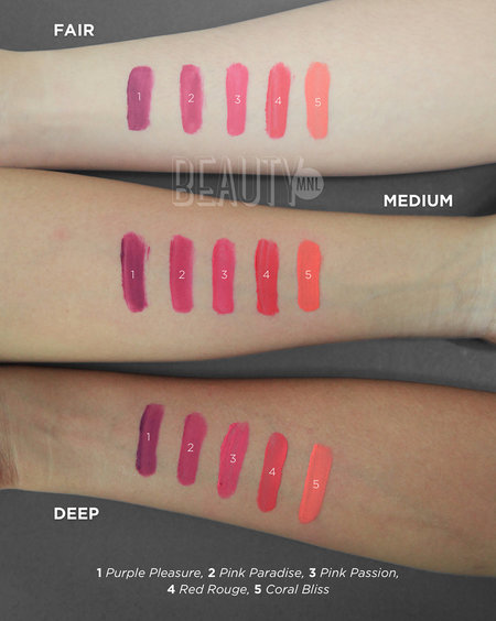 Pink sugar lip   cheek tint  web